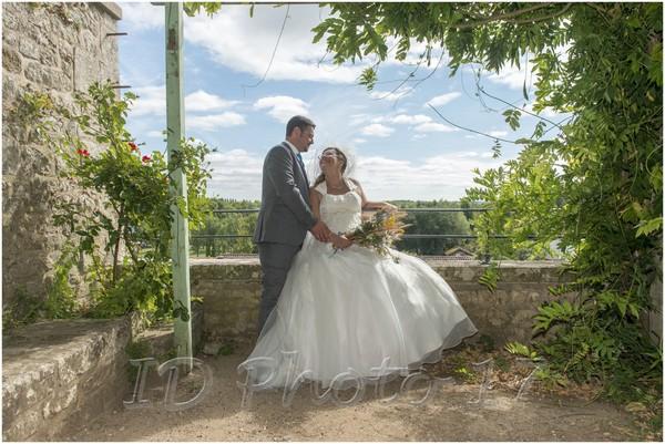 Photographe professionnel en Charente-Maritime Saintes, La Rochelle, Rochefort, Royan, Jonzac, Cognac, Niort, Poiriers, Bordeaux
